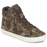 sneakers Geox KIWI GIRL