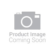 Calvin Klein IRVING TUMBLED ACTION Instappers black
