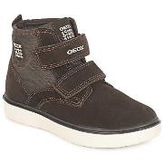 sneakers Geox J RIDDOCK BOY