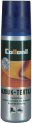 Collonil Produit nettoyage 1.20010.00