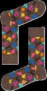 Happy Socks Chaussettes DEER