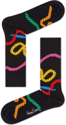 Happy Socks Chaussettes ROPE