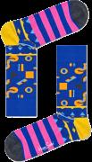 Happy Socks Chaussettes MIX MAX