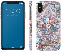 IDEAL OF SWEDEN Mobile-tablettehousse FAshION CASE IPHONE X/XS