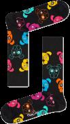 Happy Socks Chaussettes DOG SOCK