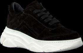 Hip Baskets H1224 en noir