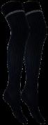 Marcmarcs Chaussettes NADINE en noir