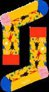 Happy Socks Chaussettes BEATLES HELPING HANDS SOCK en multicolore