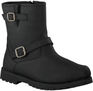 UGG Bottines HARWELL