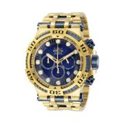 Specialty Watch 30645